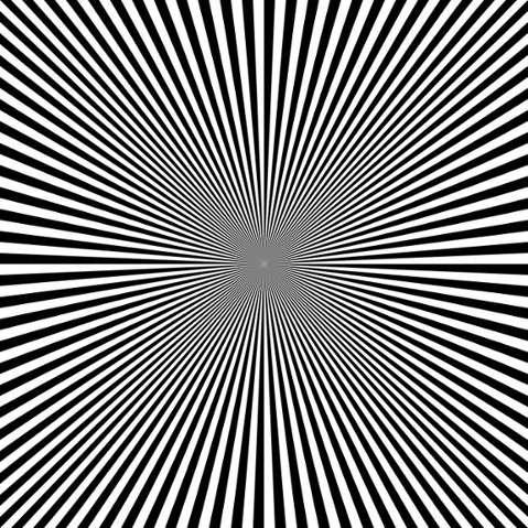 Hypnose Hypnosetherapie