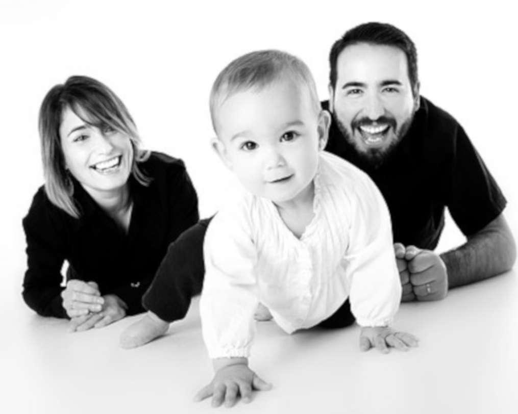 Kinderwunsch Hypnosetherapie