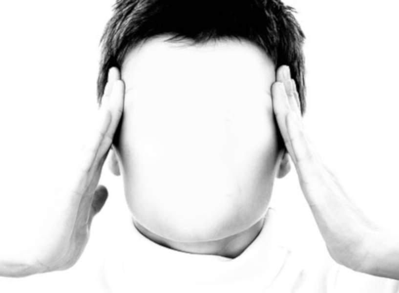 Hypnose bei Schmerzen